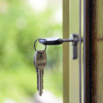 24 hours Emergency Locksmith Services in USA Near in Your Home
