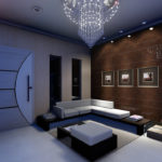 The Best Living Spaces Furniture to Fit Your Home Decoration