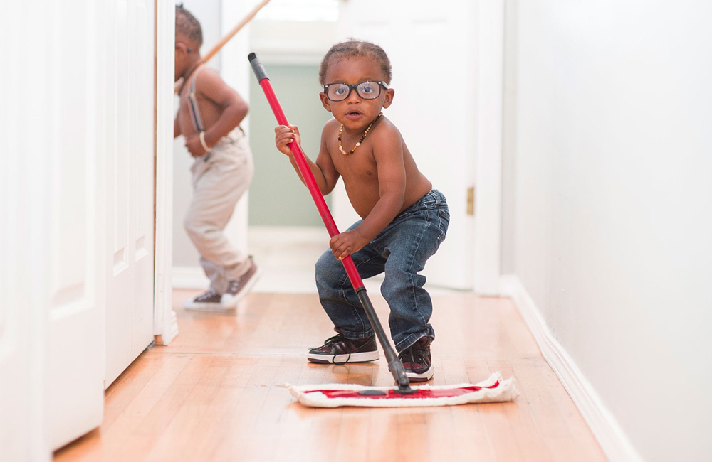 Best Steam Mop For Hard Wood Floors Reviews And Buyers Guide