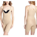 How to Pick the Best Shapewear for Your Body