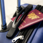 Tips to Help You Keep Your Luggage Safe When Travelling