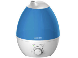 Aennon Ultrasonic Humidifiers