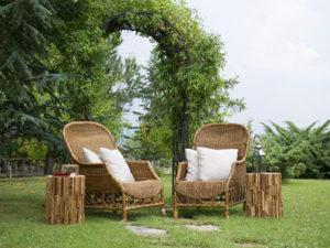 beautiful modern furniture