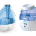 5 Best Humidifier for Babies: Latest and Researched Guide