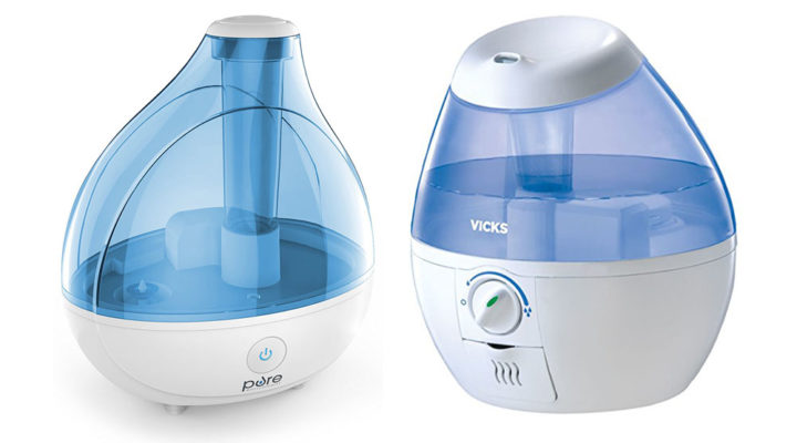 The 5 Best Humidifier for Babies – 2020 – [Latest and Researched Guide]
