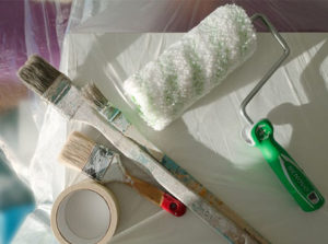 How-to-take-care-of-your-belongings