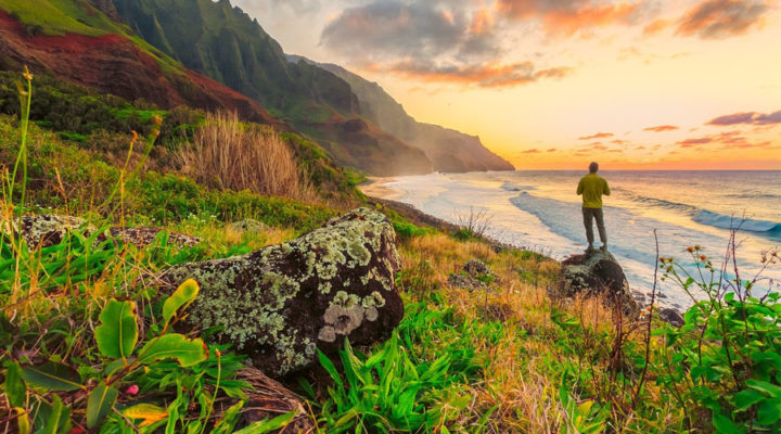 3 Reasons Why Winter is the Best Time to Travel to Hawaii
