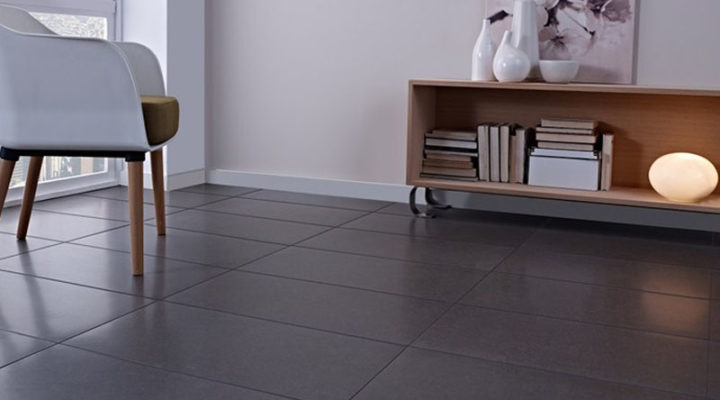 Revolutionizing Home Decor: Porcelain Tiling – Homoq.com Guide