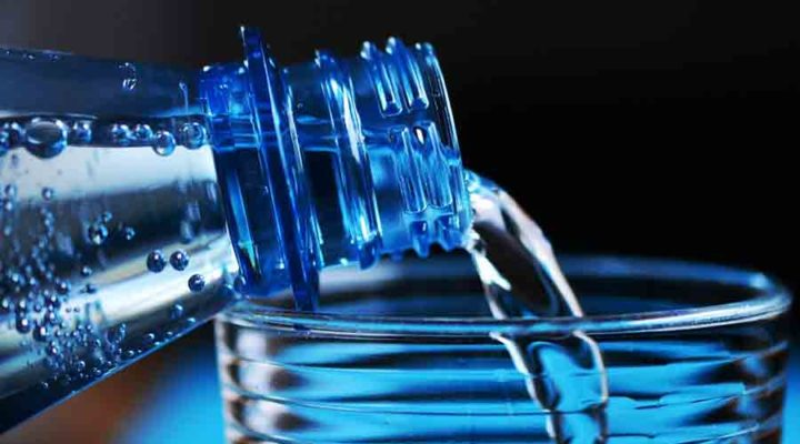 How to Purify Water Naturally – Homoq.com Researched Guide