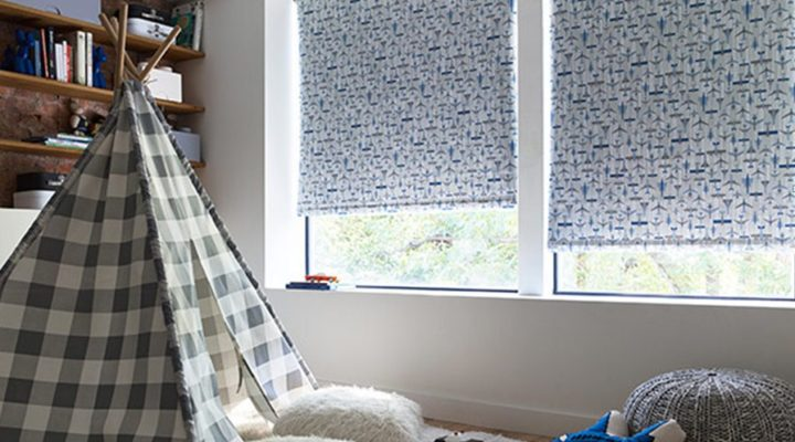 How to Choose a Best Blackout Blinds