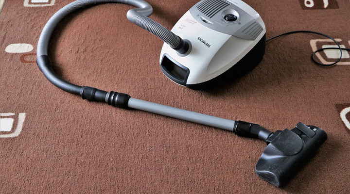 How You Get the Benefits of Carpet Cleaning [Some Major Points]