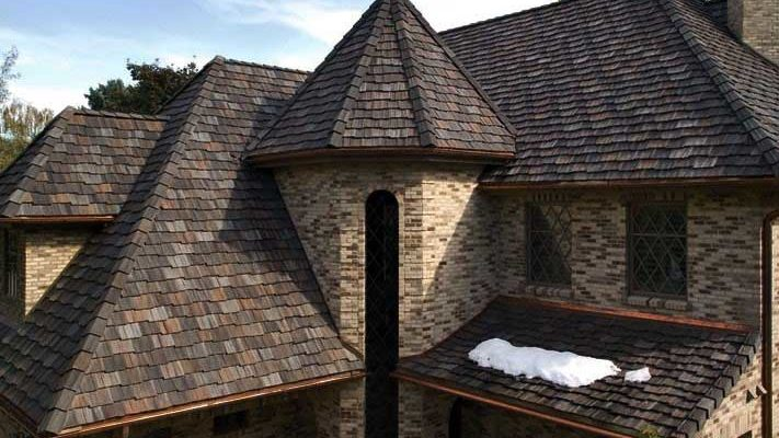 Reasons To Hire A Professional For Shingle Repair