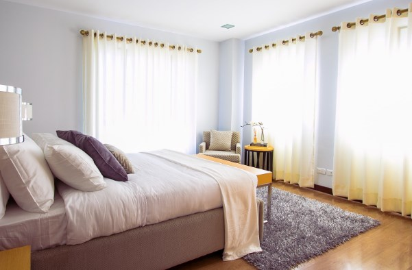 How to Look For High Quality and Affordable Bed Sheets