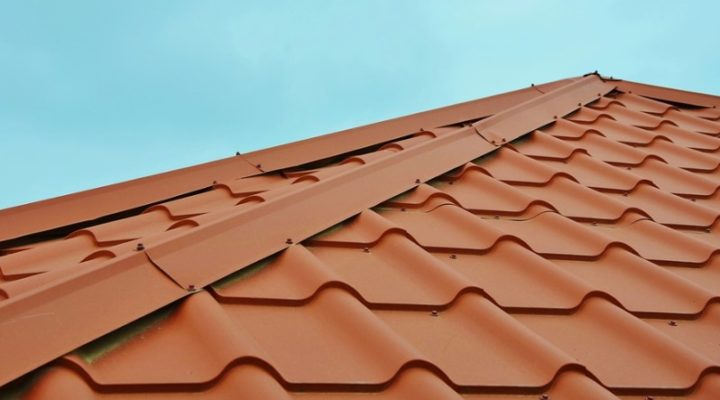 Roof Types and Which One Is Best For Your Roof Repair
