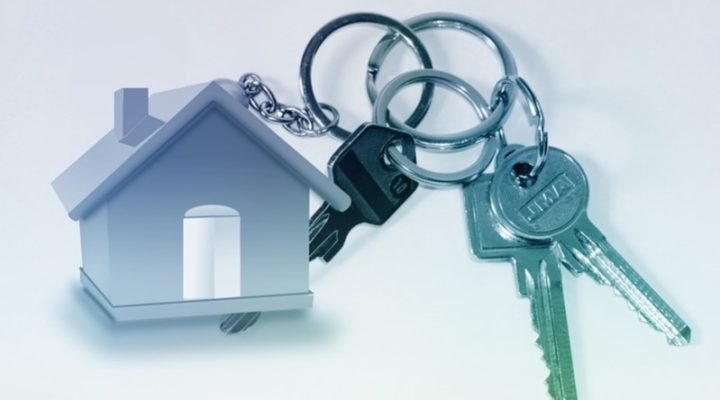 Safeguard Your House With These Easy Home Security Hacks