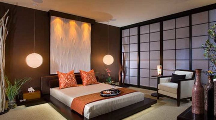 Three Master Bedroom Decor Ideas for 2020
