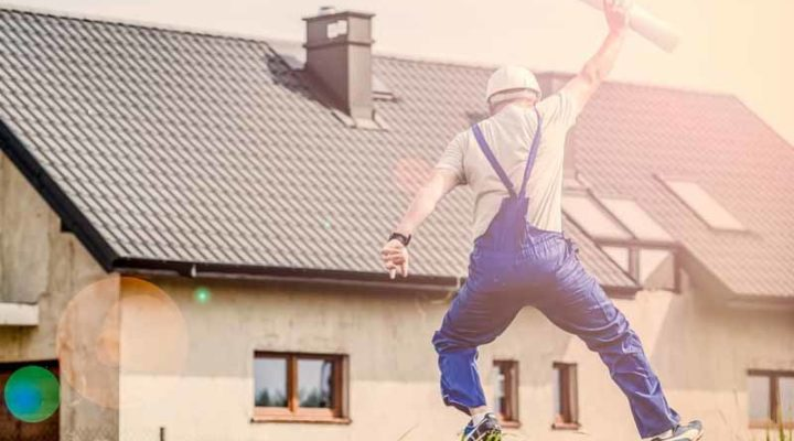 Factors to Consider While Hiring Your Building Inspector on the Gold Coast