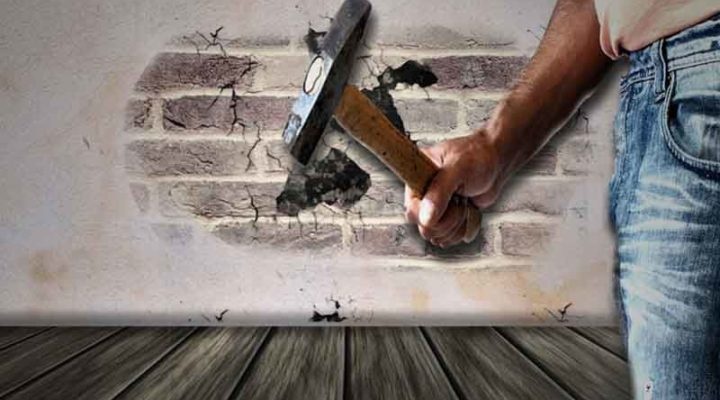 What Triggers Home Renovation Projects?