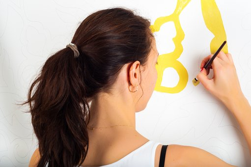 Finding a Painting Contractor Based on Referral Service