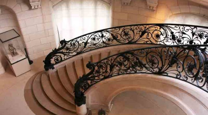 Top Staircase Patterns: It Inspiration from for Your Staircase Project