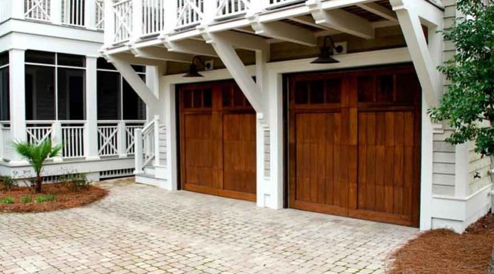 5 Good Qualities Of A Dependable Garage Door Technician
