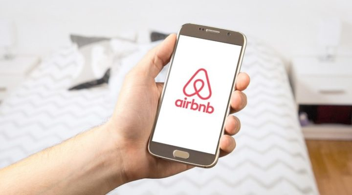 Host with the Most – 5 Secrets to Becoming an Airbnb Superhost