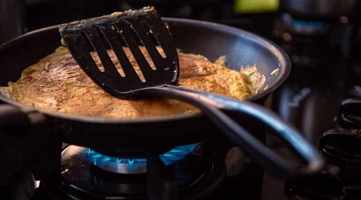 Benefits of Ceramic Cookware