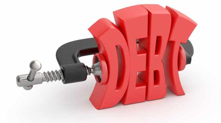 3 Key Advantages of Availing the Services of Reliable Debt Settlement Companies