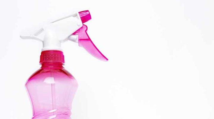 Spray to Kill Dust Mites – Homoq Guide