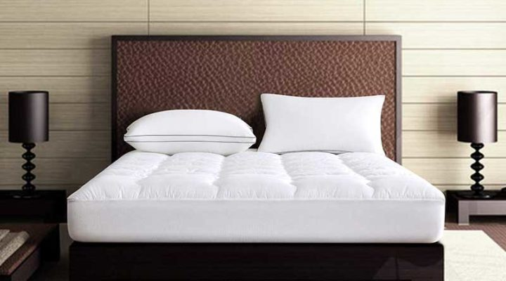Investigating The Benefits Of Buying Heated Mattress Pad