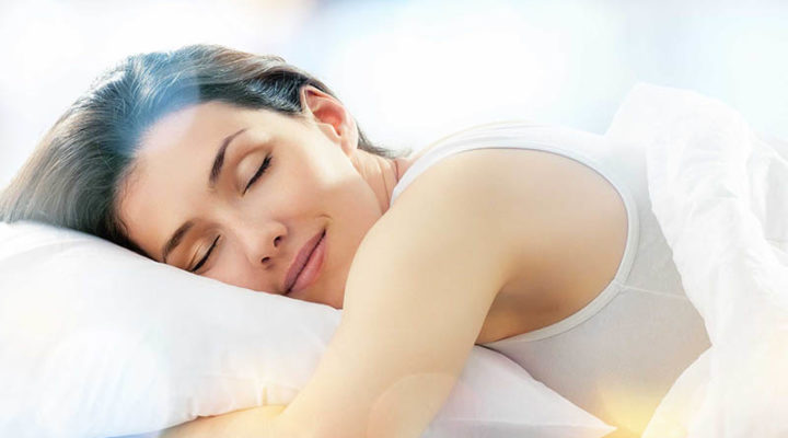 Superior and Inferior Foods That Have Effects on Sleep