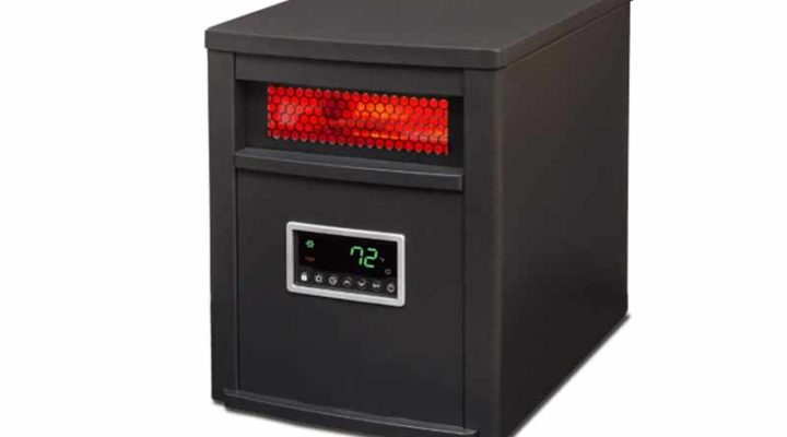 Tips For Selecting The Best Basement Heater