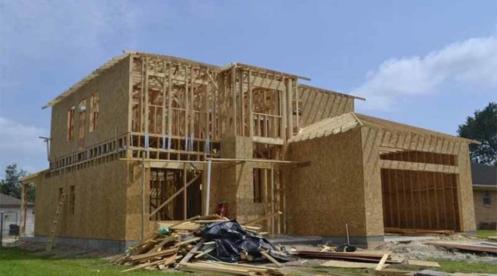 5 Reasons to Remodel Your Home