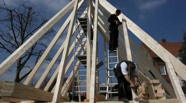 Deck Restoration Paint: Pros & Cons