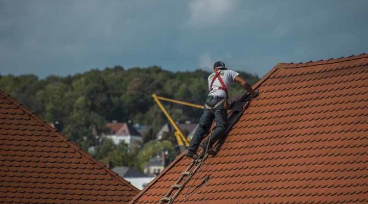 What are the Benefits of Proper Roof Maintenance?
