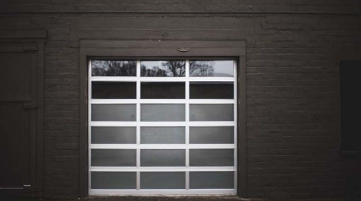 Buying a Garage Door, Keep On Your Mind