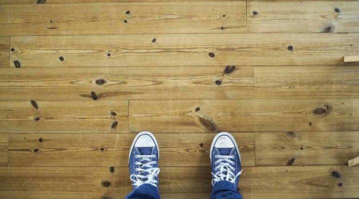 The Very Best Laminate Flooring