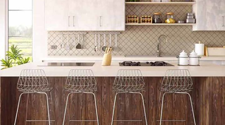 Kitchen Remodeling for Small Homes in Philadelphia