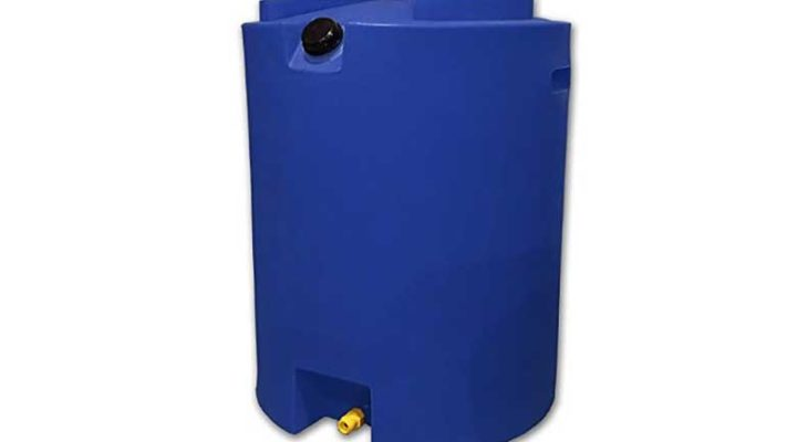 Need To Look For A Quality Water Tanks For Your Home