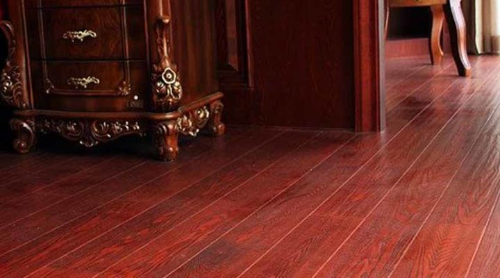 How To Properly Look After Your Solid Wood Floors