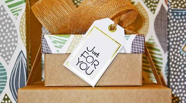 Best Home Beautifying Gifts for Your Loved Ones