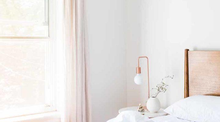 7 Upcoming Interior Design Trends