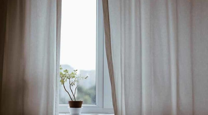 Choosing New Windows for Your House