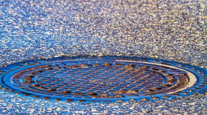 Why You Need to Have Your Drains Cleaned