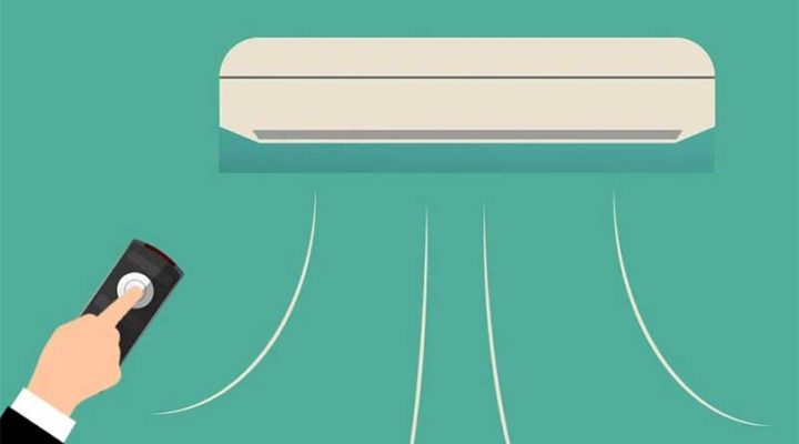 Importance of Air Conditioning Service Cypress TX
