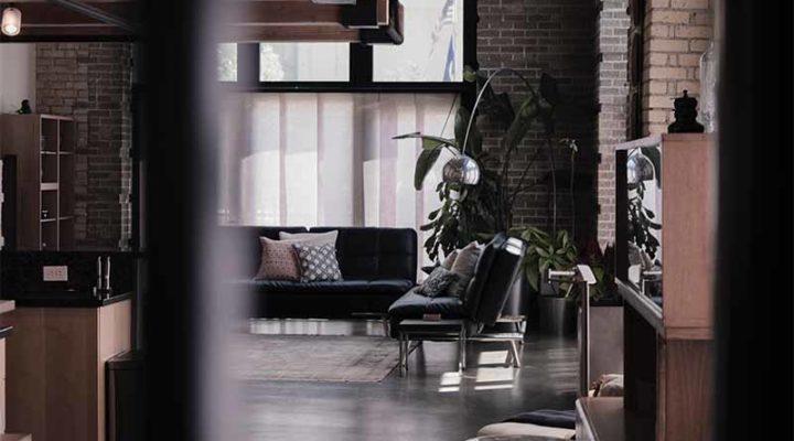 Do you want to Become An Interior Designer?
