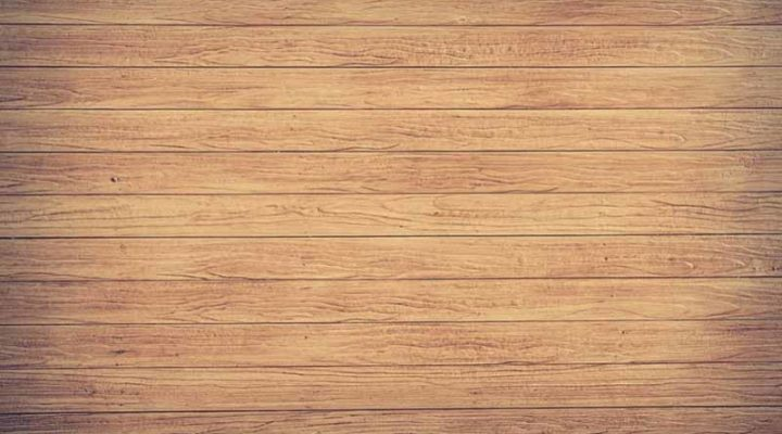 7 Things to Know about Timber and Its Various Uses