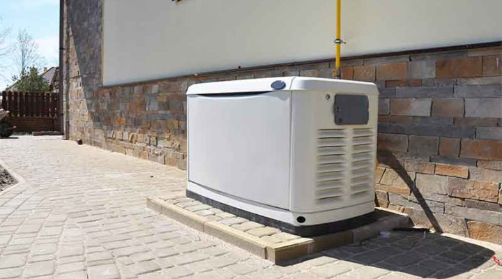 Why You Should Hire The Best AC Company For Repairs