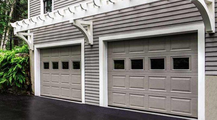 Understanding the Basics of Garage Door Repairs