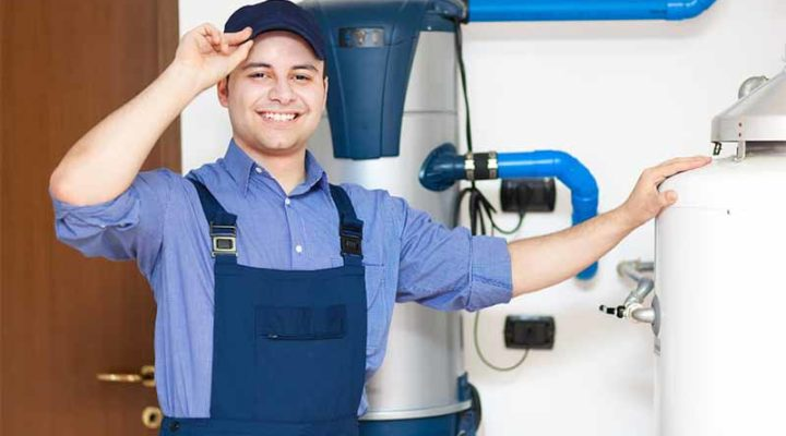 Greenwood IN plumbers – Finding Plumbing Repair Services in Greenwood